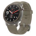 ساعت هوشمند شیائومی Amazfit GTR ۴۷mm Titanium